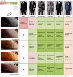 Мужская обувь: Коричневые туфли