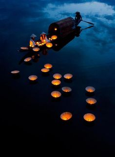 22 Lantern Festival which is Very Beautiful for You to See