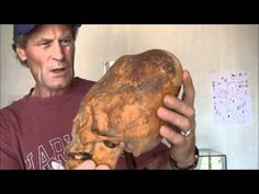 Initial DNA Analysis of Paracas Elongated Skull Released – Not Human!! NephilimSkeletons!