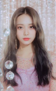 Discovered by 맨디. Find images and videos about kpop, twice and tzuyu on We Heart It - the app to get lost in what you love. Nayeon, K Pop, Kpop Girl Groups, Korean Girl Groups, Kpop Girls, Tzuyu Body, Tzuyu Wallpaper, Bts Wallpaper, Twice Tzuyu