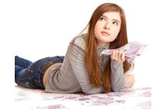 Money Management Games for Teens :: More fun than it sounds! Ideas like simulated stock market investing using the morning paper. Money Activities, Activities For Teens, Games For Teens, Learning Activities, Management Games, Money Management, Interest Calculator, Grammar Check, Teen Money
