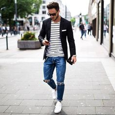 """7,348 Likes, 89 Comments - StreetStyle Gents™ (@streetstylegents) on Instagram: """"Style by: @magic_fox Whatcha say  or ? Leave a comment   DM for Shoutouts ➖➖➖➖➖➖➖➖➖➖➖➖➖➖➖➖ Ever…"""""""