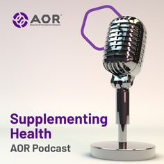 Listen to this episode from Supplementing Health on Spotify. Experiencing racism can have both physical and mental effects on the body. Dr. Margaret Seide is here to discuss what those effects are and how the inherent bias that exists in the medical system plays into BIPOC health. Plays, Physics, Medical, Health, Silk, Games, Health Care, Medicine, Med School