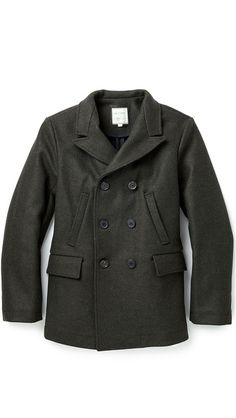 44 Best Men s Style - Rugged Elegance images   Man fashion, Men s ... c9ccf97a28