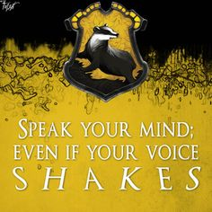 Blank Hufflepuff House Pride Display Image / Avatar Add your own slogan! Harry Potter Houses, Harry Potter Love, Harry Potter Universal, Hogwarts Houses, Harry Potter Fandom, Harry Potter World, Sirius Black, No Muggles, Hufflepuff Pride