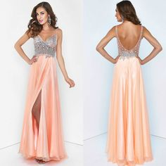 2014 open back sexy vestidos de fiesta pant suits Long brief party gowns fiesta evening dress special prom dresses 19013 $109.13