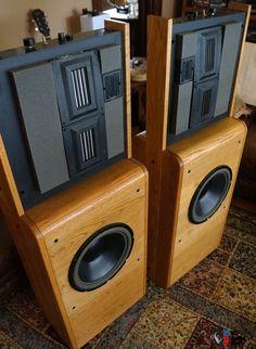 Infinity RS 2.5 Logitech Speakers, Audiophile Speakers, Hifi Audio, Wireless Speakers, Infinity Reference, High End Audio, Loudspeaker, Electronics Gadgets, Audio Equipment