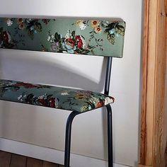 12 meilleures images du tableau meubles en 2020 | Mobilier