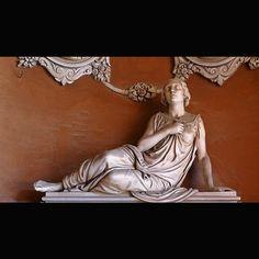 Cimitero Monumentale Certosa Di Bologna  ©SergioBoviCampeggi