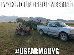 #usfarmguys