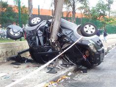 BOMBA : Jorge e Mateus MORRERAM EM PREVISAO após shows MESMO vidente de ...