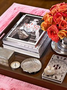 Repurpose items already in your home or found at a thrift shop to give your apartment or home an instant makeover. Redecorate your kitchen, living room or bedroom on a budget with these simple tips to inspire you to add decor and other upcycled items.