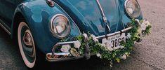 Pojazd ślubny – klasyka czy innowacja? Portal, Antique Cars, Motorcycle, Antiques, Vehicles, Vintage Cars, Antiquities, Antique, Biking