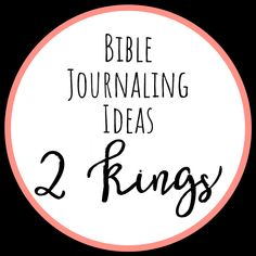 Sharing inspiring bible journaling ideas through the book of 2 Peter. I hope these bible journaling ideas help you along your journey.
