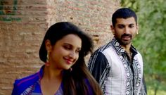 By Goher Iqbal Punn, Film Critic & Entertainment Analyst, Showbiz Bites Daawat-e-Ishq 1st weekend box office collections – the film managed to surpass the total opening domestic weekend total o...