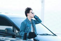 "jhope pics♡ on Twitter: ""https://t.co/d6RuUe7tSc"""