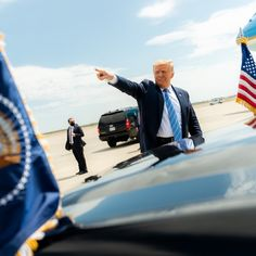 """President Donald J. Trump on Instagram: """"Great to be in Texas!"""" Presidents, Texas, Mens Fashion, Instagram, Star, Moda Masculina, Man Fashion, Fashion Men, Men's Fashion Styles"""