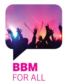Waiting for BBM on iOS? - Come chat with us while you wait! - http://www.aivanet.com/2013/09/waiting-for-bbm-on-ios-come-chat-with-us-while-you-wait/