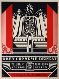This is where Black Book Gallery releases high demand limited edition artwork. Shepard Fairey Prints, Mike Giant Prints and more! Photography Kids, Web Design, Graphic Design, Shepard Fairey Obey, Obey Art, Russian Constructivism, Non Plus Ultra, Estilo Art Deco, Propaganda Art