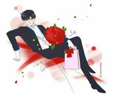 Sailor Moons, Sailor Moon Manga, Arte Sailor Moon, Sailor Moon Fan Art, Neo Queen Serenity, Princess Serenity, Sailor Moon Crafts, Sailor Moon Kristall, Millenium