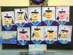 Рисование В 3 Классе, Умелые Детки, Художественная Школа, Оригами, Художественные Проекты, Художества, Творчество, Искусство