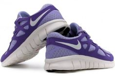 Nike Womens Free Run 2 Barefoot Running Shoes I found on Amazon :)