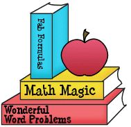 Confessions of a Teaching Junkie: Mathmagical Monday and Currently Math Sites, Teacher Sites, Teacher Tools, Math Resources, Math Activities, Learn Math Online, Math Tutorials, Mastering Math, Math Magic