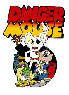 80 Cartoons Movies Nostalgia - My Dunsire Classic Cartoon Characters, Cartoon Tv Shows, Cartoon Movies, Fictional Characters, Old School Cartoons, Retro Cartoons, Classic Cartoons, 1980s Childhood, My Childhood Memories