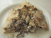 Oatmeal, Pork, Meat, Breakfast, The Oatmeal, Kale Stir Fry, Morning Coffee, Rolled Oats, Pork Chops