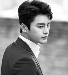 Handsome seo in guk Song Hye Kyo, Song Joong, Asian Actors, Korean Actors, Korean Celebrities, Celebs, Mark Bambam, Hong Ki, Kai Exo