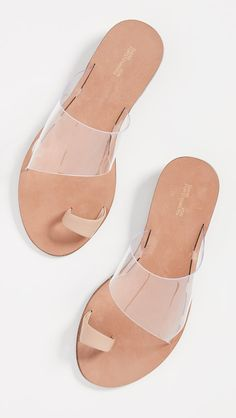 New Diane von Furstenberg Brittany 2 Slides. Womens Fashion Shoes from top store Sport Sandals, Slide Sandals, Cute Slippers, Golf Shoes, Women's Shoes, Black Shoes, Dance Shoes, Womens High Heels, Types Of Shoes
