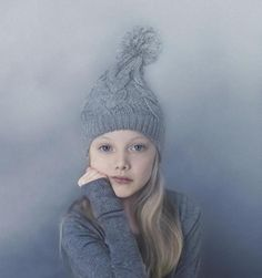 Children Photography by Magdalena Berny Children Photography, Portrait Photography, People Photography, Cute Kids, Cute Babies, Trendy Kids, Stylish Kids, Magdalena, We Are The World