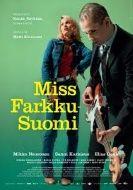 Miss Farkku Suomi (DVD)