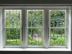 Image result for 1920's style windows