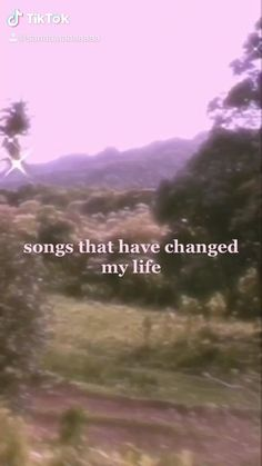 Summer Playlist, Summer Songs, Song Playlist, Music Mood, Mood Songs, Music Lyrics, Music Songs, Music Videos, Music Recommendations