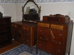 antiques furniture | Photo gallery: World Traveler, Furniture, Antiques, and US History ...