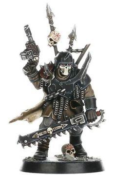 Traitor Guard – Convert or Die Warhammer 40k Figures, Warhammer Paint, Warhammer Models, Warhammer 40k Miniatures, Warhammer 40000, Warhammer Fantasy, Warhammer Imperial Guard, 40k Imperial Guard, Necromunda Gangs