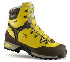 Salewa Eagle GTX Men Trekking Shoes, Hiking Shoes, Leather Men, Leather Boots, Best Shoe Rack, Sneakers N Stuff, Rando, Gents Fashion, Popular Shoes