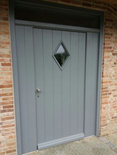 Garage Doors, Outdoor Decor, Home Decor, Fireplaces, Decoration Home, Room Decor, Home Interior Design, Carriage Doors, Home Decoration