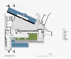 Résultats de recherche d'images pour «villa amanzi floor plan»
