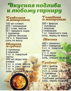 Lean Meals, Cookery Books, Cooking Recipes, Healthy Recipes, Russian Recipes, Kitchen Witch, Health Eating, Speed Foods, Get In Shape