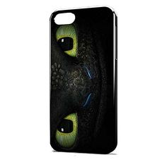 Toothless Iphone 5s Case Full Wrapped Case Arey13 http://www.amazon.com/dp/B0106Z9D2O/ref=cm_sw_r_pi_dp_icmIvb1Q5KPJV