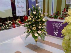 Visit our shop in Wasl Square, Al Wasl Road, Al Safa 1, Block 2, Shop 8, Dubai, UAE