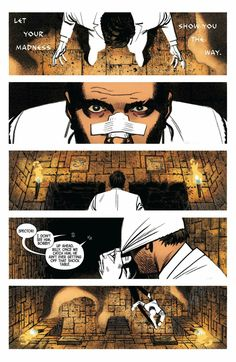 Smallwood. Moon Knight Moon Knight 2016, Marvel Moon Knight, Marvel Comics, Comic Panels, Comics Universe, Book Of Life, Comic Artist, Comic Character, Pose Reference