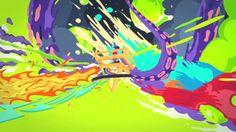 CutOut Fest 2013 Teaser de Convocatoria by CutOut Fest. CutOut Fest - Festival Internacional de Animación - lanza su Convocatoria 2013 para la Competencia Internacional de Cortometrajes de Animación en las categorías: Narrativa, Experimental, Videoclip y Universitaria. ¿Quieres participar? Consulta las bases en www.cutoutfest.com ¡Queremos tu ánima!