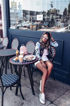 Wear Now & Later: Transitional Pieces I'm Buying Now | VivaLuxury | Bloglovin'