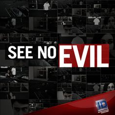 When the parents of a family of 9 were brutally murdered, the police must use as much evidence as they can to solve this strange case. Documentary Film, Serial Killers, Documentaries, Crime, Channel, Documentary, Crime Comics, Fracture Mechanics