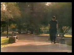 ▶ TIMMY T- One more try - YouTube This song randomly pops into my head every blue moon