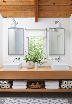 Tips on How to Renovate Your Bathroom | Rue