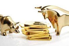 #goldinvestment